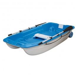BIC Sport Boats - SPORTYAK 245 Blue / White
