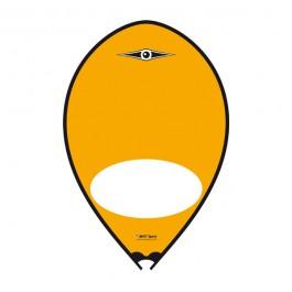 BIC Sport Kayak - Kayak Sail