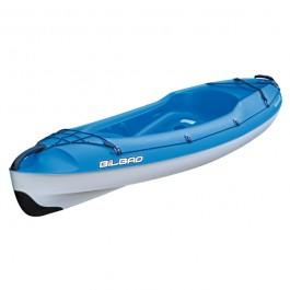 BIC Sport Kayak - Bilbao