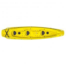BIC Sport Kayak - Kalao