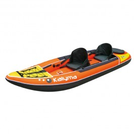 BIC Sport Kayak - Kalyma