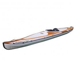 BIC Sport Kayak - Nomad HP 1