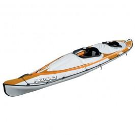 BIC Sport Kayak - Nomad HP 3