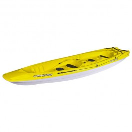BIC Sport Kayak - Trinidad