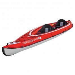 BIC Sport Kayak - Yakkair HP 2