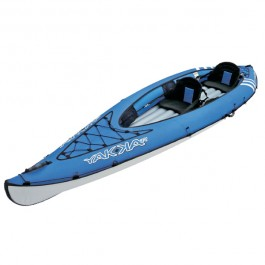 BIC Sport Kayak - YakkAir LITE  2