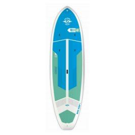 """BIC Sport Surf 10'0"""" CROSS FIT"""