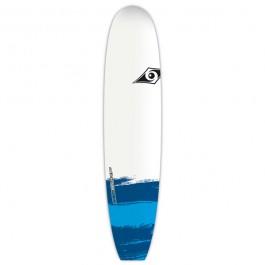 """BIC Sport Surf - 8'0""""   PAINT Malibu"""