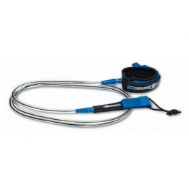 BIC Sport Surf 7' Leash Std