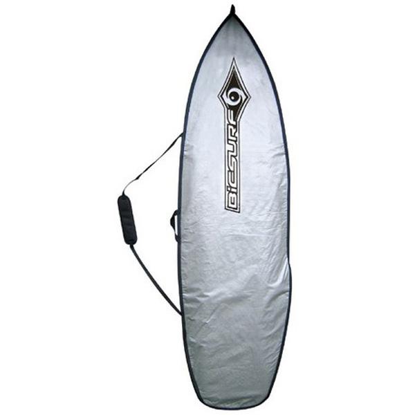 BIC Sport Surf - Surf Board Bag 6'7