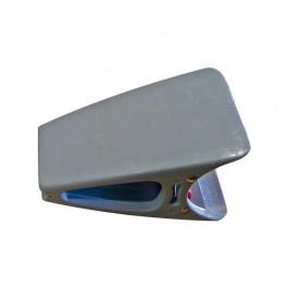 BIC Sport Windsurf - Roller Cam P843 S (2014)