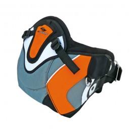 BIC Sport Windsurf - BIC Seat Harness S
