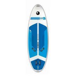 BIC Sport Windsurf - BEACH 225D