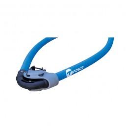 BIC Sport Windsurf - Boom Nova 160