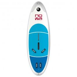 BIC Sport Windsurf - NOVA 240 D