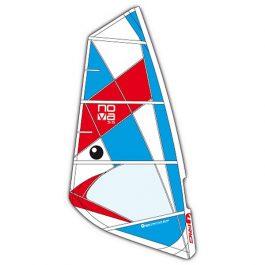 BIC Sport Windsurf - Sail Nova 6
