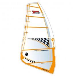 BIC Sport Windsurf - Sail One Design 6