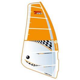 BIC Sport Windsurf - Sail One Design 7