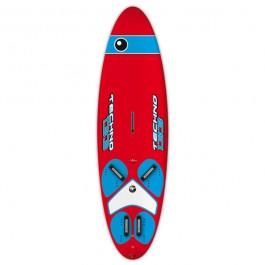 BIC Sport Windsurf - TECHNO 133