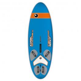 BIC Sport Windsurf - TECHNO 160 D