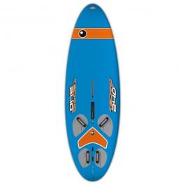 BIC Sport Windsurf - TECHNO 240 D