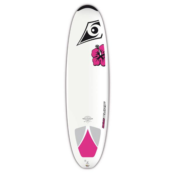 BIC-SURF-2015-DURA-TEC-EGG-WAHINE-7-0_100898