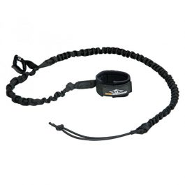 BIC Sport Kayak - Multi Leash
