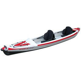 BIC Sport Kayak - Yakkair Full HP 2