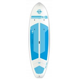 "BIC Sport SUP - 10'0"" CROSS TOUGH"