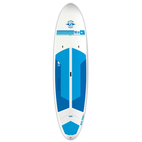BIC Sport SUP - 10'6 PERFORMER TOUGH