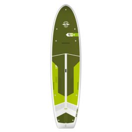 "BIC Sport SUP - 12'0"" CROSS FISH"