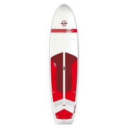 "BIC Sport SUP - 12'0"" CROSS"