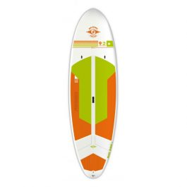 BIC Sport SUP - 9'2 PERFORMER TOUGH