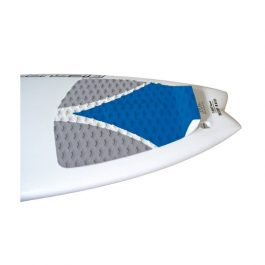 BIC Sport Surf - SURF DT Tail Pad Navy 7'6