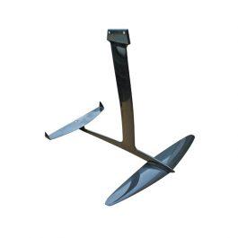 BIC Sport Windsurf - WINDSURF FOIL