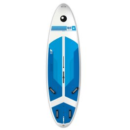 BIC Sport Windsurf - BEACH 185D
