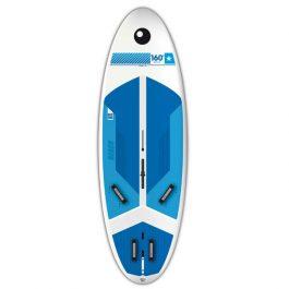 BIC Sport Windsurf - BEACH 160D