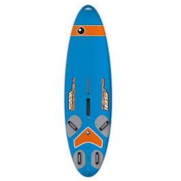 BIC Sport Windsurf - TECHNO 185 D