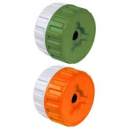 BIC Sport Boats - Wheel