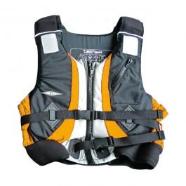 BIC Sport Kayak - Buoyancy Aid Kayak ISO Sport M