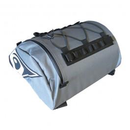 BIC Sport Kayak - Deck Bag