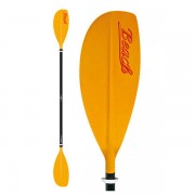 BIC Sport Kayak - Paddle Beach 215