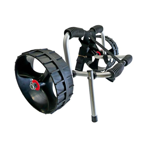 BIC Sport Kayak - Trolley Eco S