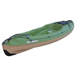 BIC Sport Kayak - Bilbao Fishing