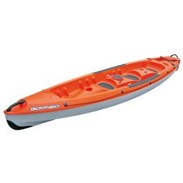 BIC Sport Kayak - Borneo