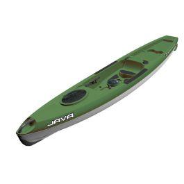 BIC Sport Kayak - Java Fishing