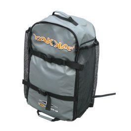 BIC Sport Kayak - YAKKAir HP1 Transport Bag
