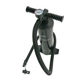 BIC Sport Kayak - YAKKAir Pump Complete