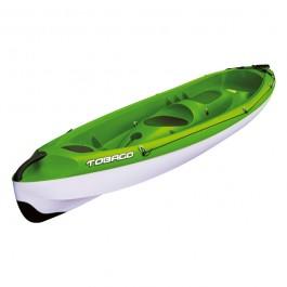 BIC Sport Kayak - Tobago
