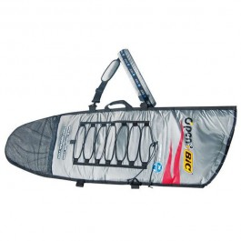 BIC Sport O'Pen BIC - O'PEN BIC BLADE BAG